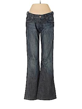 Rock & Republic Jeans 26 Waist