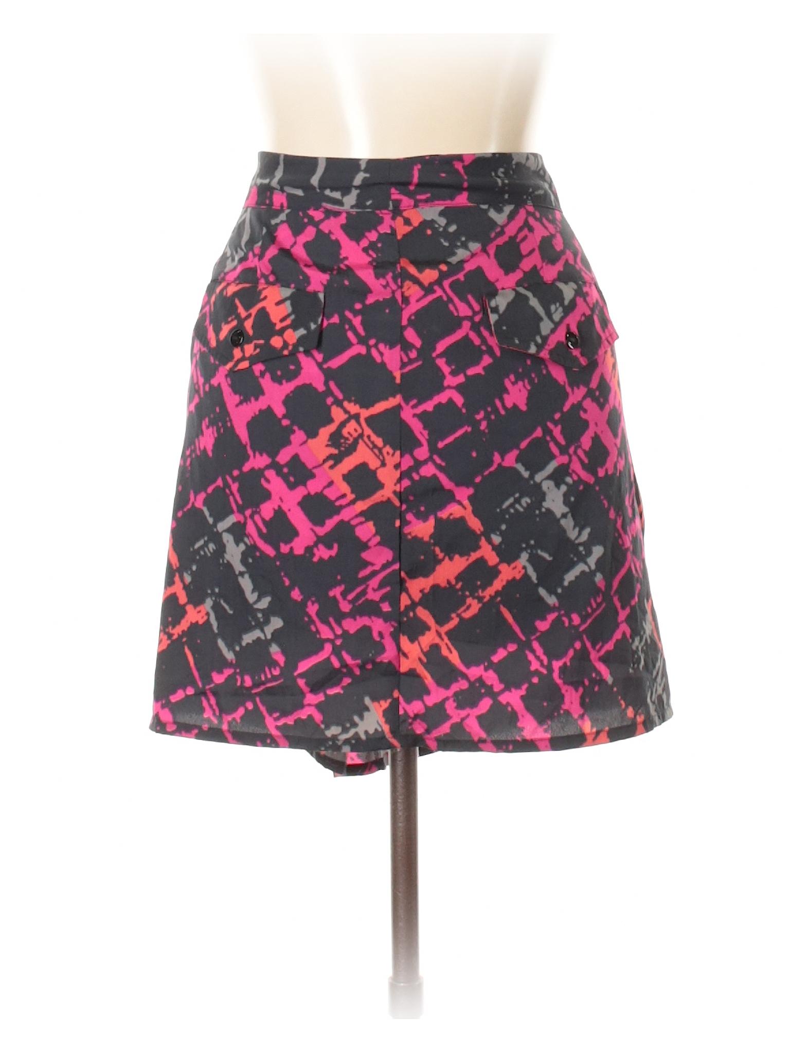 Boutique Casual Boutique Boutique Casual Skirt Casual Skirt Skirt Boutique Skirt Boutique Casual Casual Skirt TCa0gwq