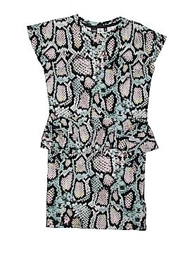 Molo Dress Size 140 (CM)
