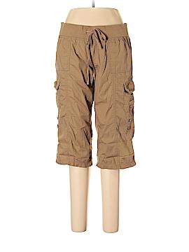 Almost Famous Cargo Pants Size L