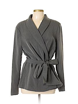 Enlo Jacket Size 16W