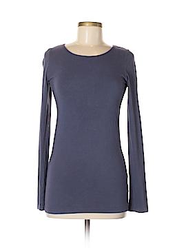Stem Long Sleeve T-Shirt Size M