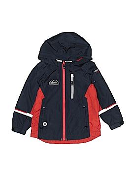 London Fog Raincoat Size 5