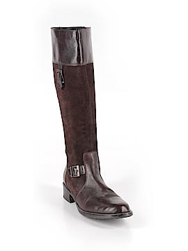 Rieker Boots Size 40 (EU)