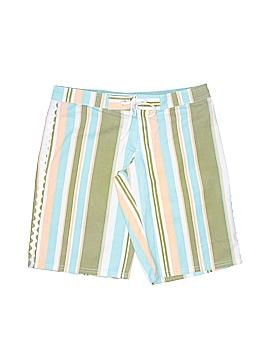 Seaton Board Shorts Size 6