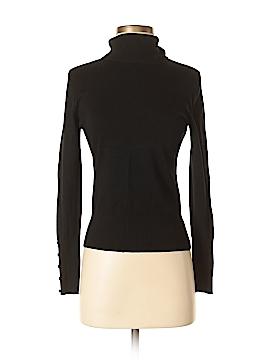 Classiques Turtleneck Sweater Size S