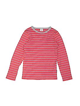 Polarn O. Pyret Long Sleeve T-Shirt Size 6 - 8