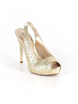 A.n.a Heels Size 9