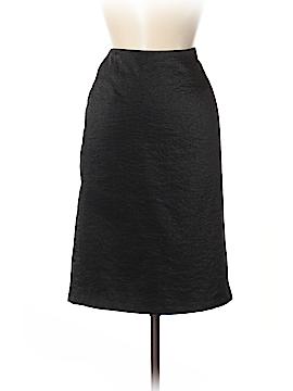 T.Bleu Formal Skirt Size M