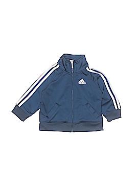 Adidas Track Jacket Size 9 mo