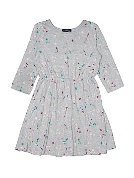 Gap Kids Outlet Dress Size 8 - 9