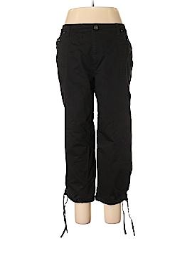 Relativity Casual Pants Size 20 (Plus)