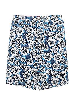 Walmart Board Shorts Size 12 - 14