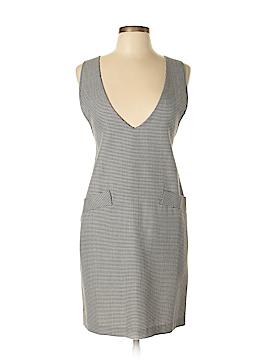 Michele Casual Dress Size 10 (Petite)