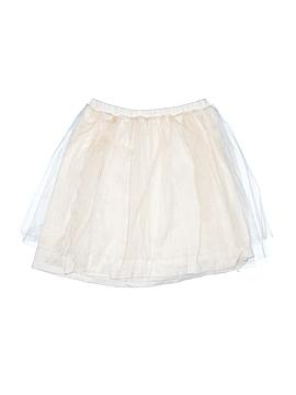 Crewcuts Skirt Size 10