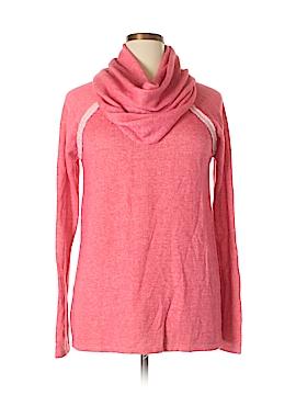 My Beloved... Sweatshirt Size L