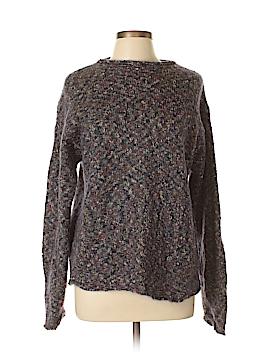 Genuine Sonoma Jean Company Pullover Sweater Size XL