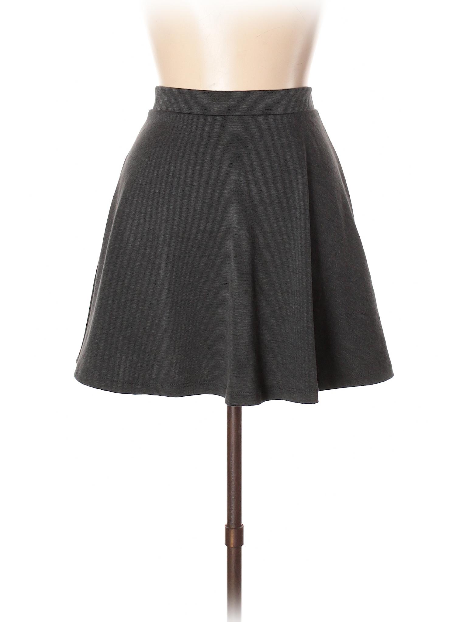 Skirt Trendyland Trendyland Boutique Trendyland Casual Skirt Casual Boutique Casual Boutique tzaA6wHxqw