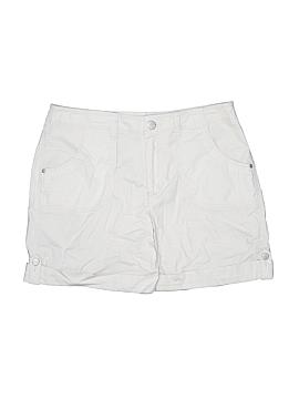 Gloria Vanderbilt Shorts Size 8