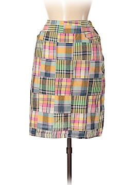Chadwicks Casual Skirt Size 6