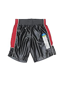 Okie Dokie Athletic Shorts Size 3T