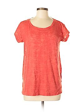 Dept222 Short Sleeve T-Shirt Size M