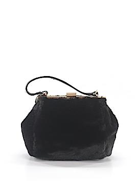 Bueno Leather Satchel One Size
