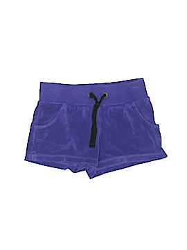 Xhilaration Shorts Size 6 - 6X