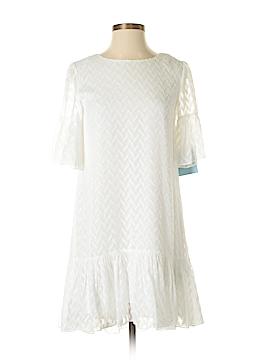 CeCe by Cynthia Steffe Casual Dress Size 4