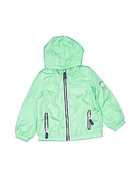 London Fog Jacket Size 24 mo