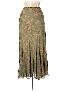 BOSTON DESIGN STUDIO Casual Skirt Size 6