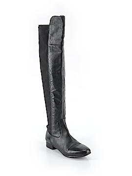 Louise Et Cie Boots Size 4