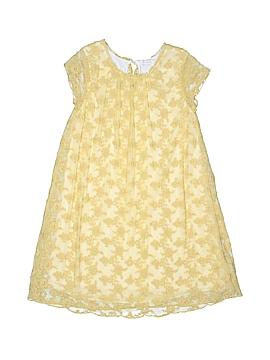 Zara Dress Size 7 - 8