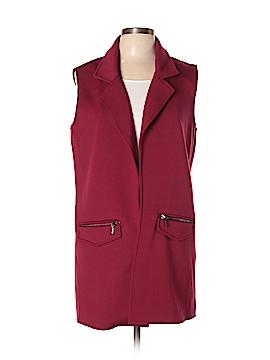 Attyre New York Jacket Size M