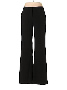 By Choice Dress Pants Size 11