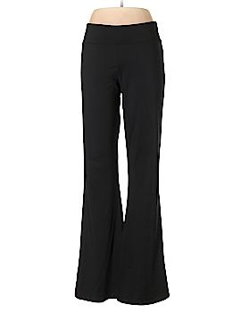Tail Active Pants Size L