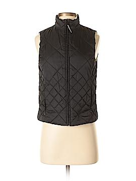 Jones New York Signature Vest Size P (Petite)