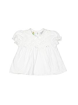 Sesame Street Dress Size 3-6 mo
