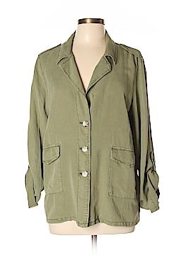 Sanctuary Jacket Size XL