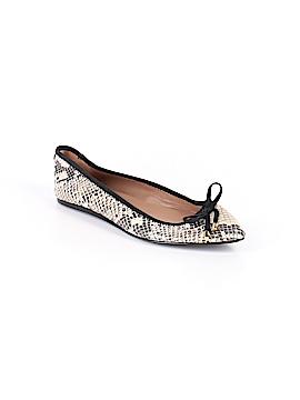 Ava & Aiden Flats Size 8