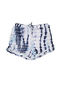 Very J Shorts Size M