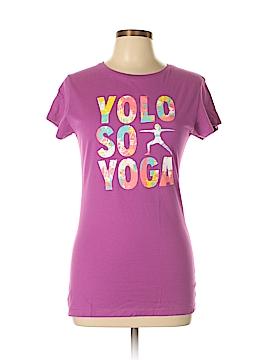 Actra Active T-Shirt Size L