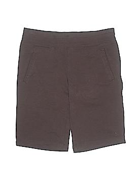 Danskin Shorts Size S