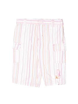 Carter's Cargo Pants Size 18 mo