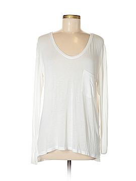 BP. 3/4 Sleeve T-Shirt Size S