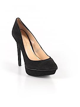 Jessica Simpson Heels Size 6 1/2