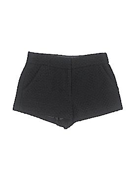 Express Dressy Shorts Size S
