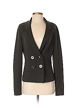W by Worth Wool Blazer Size S