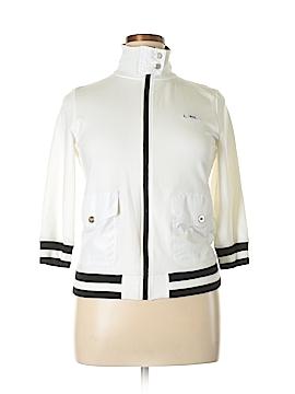 L-RL Lauren Active Ralph Lauren Sweatshirt Size L