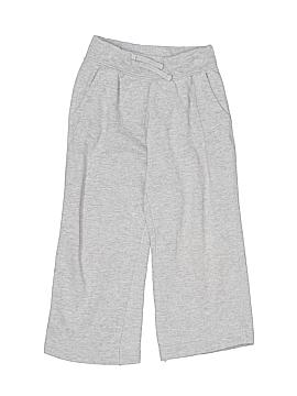 Gerber Sweatpants Size 3T